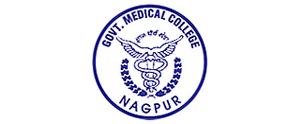 Govt. Medical College, Nagpur