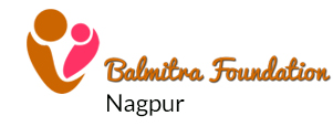 Balmitra Foundation