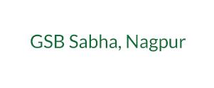 GSB Sabha